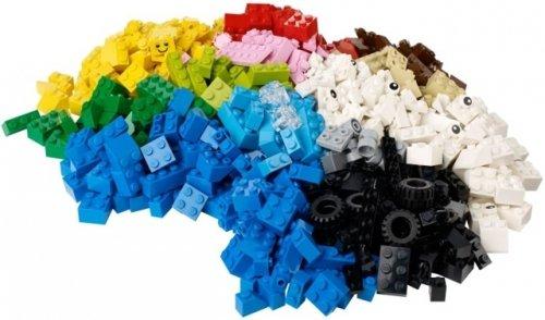 Lego Blokje Kopen Ruim 600 Lego Blokjes in