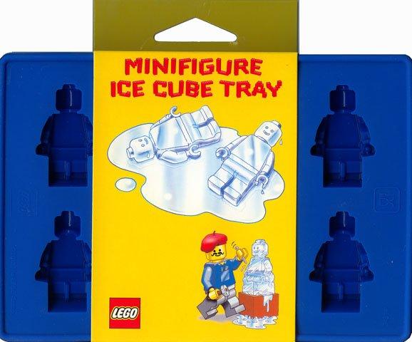 Lego Blokje Kopen Zelf u Eigen Lego Blokjes