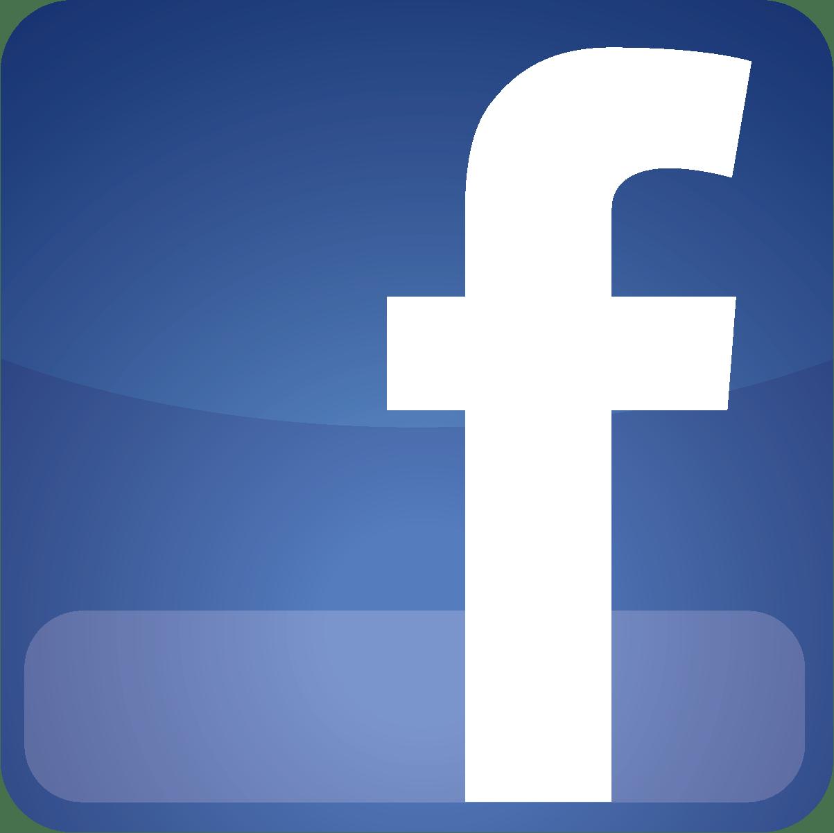 Facebook-icon-logo
