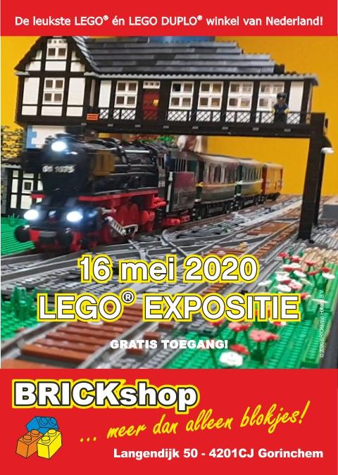 Flyer A5 20200516 expositie 480px