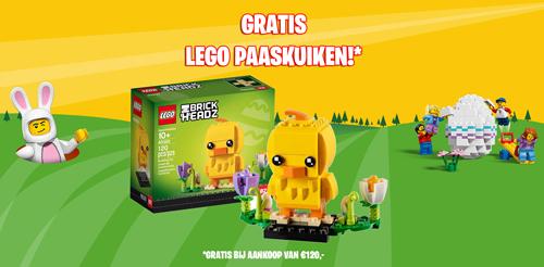 LEGO Pasen 40350 500px