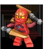 Ninja Kai 150px