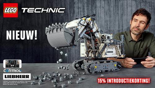 Technic 42100 nb 500px