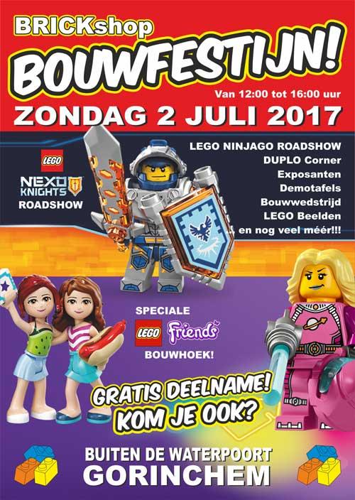 flyer Bouwfestijn 2017 A5 Drakenboot 500px