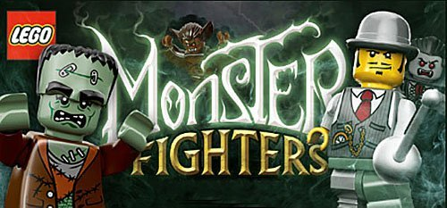 lego-monster-fighters-2012
