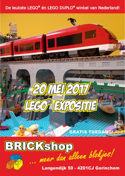 A5-Winkel-20-Mei-2017-Expositie