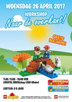 BRICKshop Workshop Aankondiging 2000445 26APRIL 250px