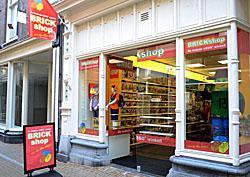 Winkel Ingang 250px